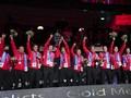 Imbas Tanpa Bendera Thomas Cup, LADI Diminta Tanggung Jawab