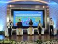 Cari Rumah Impian di KPR BRI Virtual Expo 2.0