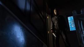 Halloween Kills Geser No Time to Die di Puncak Box Office