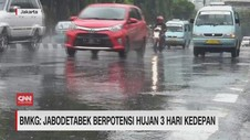 VIDEO: Polemik Attaturk Jadi Nama Jalan