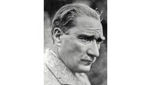 Ataturk, Tokoh Sekuler Turki dalam Polemik Nama Jalan DKI