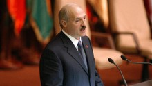 Belarus Usir Dubes Prancis karena Merasa Terhina