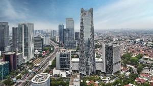 Telkom Masuk Daftar Forbes 2021 World's Best Employer