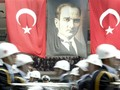 Alasan Turki Beri Nama Jalan di Jakarta dengan Ataturk