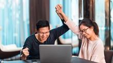 Syarat Teman Jadi Partner Bisnis: Jago Keterampilan Konflik