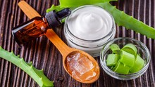 Cara Memperbaiki Skin Barrier yang Rusak dengan Bahan Alami