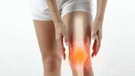 7 Makanan Pencegah Osteoporosis