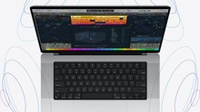MacBook Pro 2021: Spesifikasi Gahar, Harga Mulai Rp28 Juta
