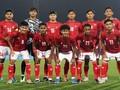 Jadwal Resmi Timnas Indonesia U-23 vs Australia U-23