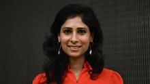 Januari, Gita Gopinath Mundur Sebagai Chief Economist IMF