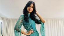 Kronologi Miss World Malaysia Klaim Batik hingga Minta Maaf