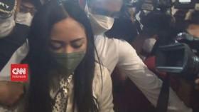 VIDEO: Rachel Vennya & Dugaan Praktik Mafia Karantina