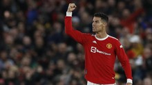 Prediksi Susunan Pemain Man Utd vs Liverpool