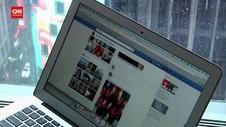 VIDEO: 28 Oktober Nanti Facebook Ganti Nama