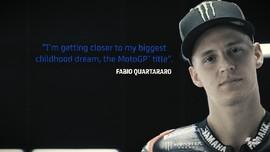 VIDEO: Teaser MotoGP Emilia Romagna, Match Points Pertama