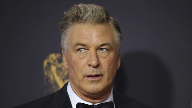 Deret Insiden Pistol Properti Hollywood Selain Alec Baldwin