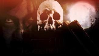 Misteri dan Tradisi Cerita Hantu