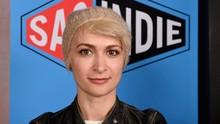 Halyna Hutchins, Kru yang Tewas Tertembak Pistol Alec Baldwin