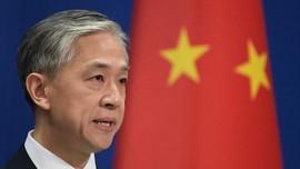 China Gertak AS usai Biden Bersumpah Bela Taiwan: Hati-hati