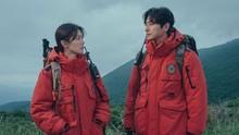 7 Pemain Drama Korea Jirisan, Jun Ji-hyun hingga Ju Ji-hoon