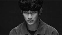 Jerit Tangis Kim Soo-hyun di Teaser Baru One Ordinary Day