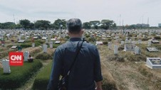 VIDEO: Menghapus Mereka Yang Mati
