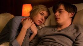 Sinopsis Shut In, Tayang di Bioskop Trans TV Malam Ini