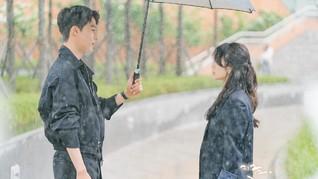 Pertemuan Manis Song Hye-kyo dan Jang Ki-yong di Drama Baru