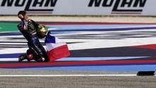 Klasemen MotoGP 2021 Usai Quartararo Juara Dunia di Misano