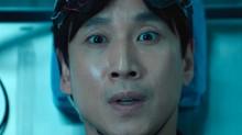 Kekacauan Pikiran Lee Sun-kyun di Trailer Perdana Dr. Brain