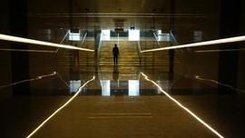 Terowongan Katedral-Istiqlal Segera Dibuka untuk Umum