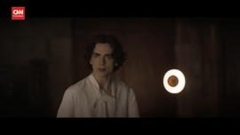VIDEO: Box Office Hollywood Pekan Ini, Dune