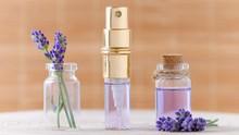 Penyakit Melioidosis Bisa Menyebar dari Aromaterapi