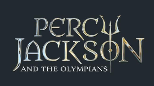 Serial Percy Jackson Siap Diproduksi Usai Temukan Sutradara