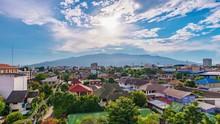 Ketar-ketir Pelaku Wisata Thailand Sambut Konsep Pelesir Premium
