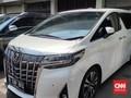 Cara Ubah Warna Mobil Agar Tak Didenda Rp500 Ribu Macam Rachel Vennya