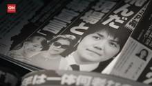 VIDEO: Kontroversi Pernikahan Putri Mako, Utang hingga Kuncir Rambut