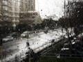 Mengapa Suara Hujan Bikin Mengantuk?