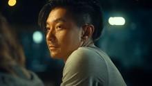 Balinale Gelar 6 Film Hong Kong di Jakarta November 2021