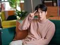 Brand Kembali Tayangkan Iklan Kim Seon-ho Buntut Dispatch