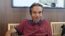 Bantu Anak Yatim Korban Covid, 6 Penyair Indonesia Lelang Puisi