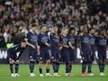 FOTO: Man City Menangis di Piala Liga Inggris
